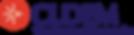 Logo du CLDEM Terrebonne Mascouche
