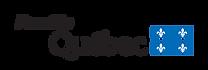 Logo Famille Québec