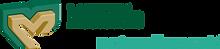 Logo de la ville de Mascouche