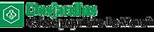 Logo Caisse populaire Desjardins le Manoir