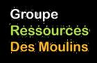 Groupe ressource des moulins