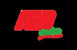 Logo IGA extra Mascouche
