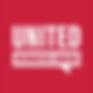 UWU_Logo_Reversed_600x600px.png