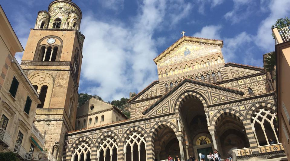 il-Duomo-di-Amalfi.jpg