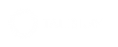 Talisium_Logo_Horizontal_Logo_White.png