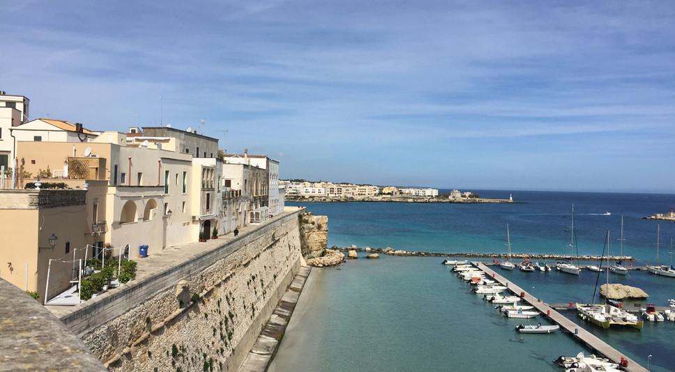 Bastioni-di-Otranto.jpg