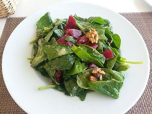 salad-421382_1920.jpg