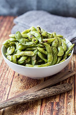Garlic-Ginger-Edamame-Recipe-5.jpg