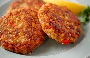tuna and chickpea patty.jpg