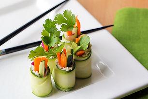 Zucchini-Sushi-3.jpg