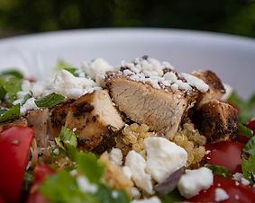 salad-5198856_1920.jpg