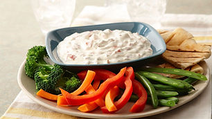 roasted-red-pepper-dip.jpg