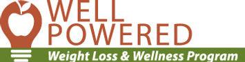 WellPowered logo_96x353 2018.07.jpg