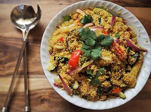 quinoa-1250021_1920.jpg