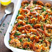 shrimp-and-quinoa-square.jpg