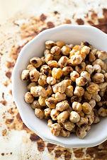 Chickpea-croutons-simpleveganblog.com-ve