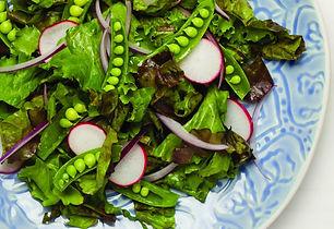 w-snap-pea-salad-1435850931.jpg