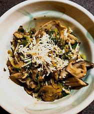 Zucchini spinach mushroom R.jpg