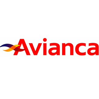 avianca-logo.png