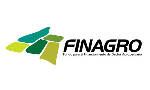 finagro-logo.jpg