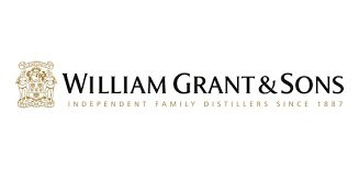 William Grant and Sons.png.824x0_q85.jpg