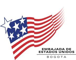 embajada-eu-1.jpg