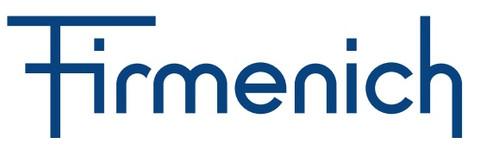 Logo-PANTONE.jpg