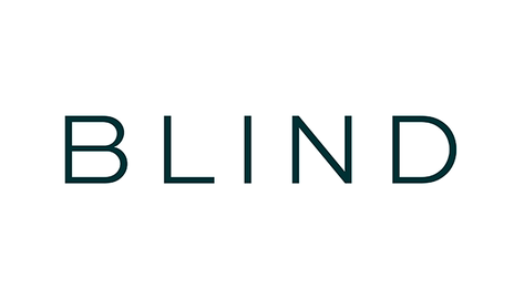 Blind660x377.png