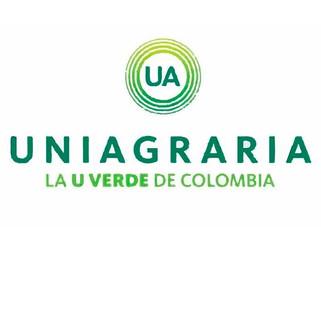 LOGO-UNIAGRARIA-COLOR.jpg