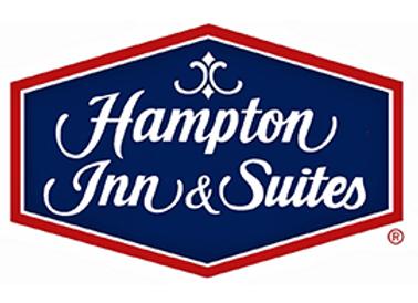 Hampton Inn, 7 Slumber Ln. Carrollton