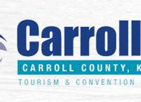 Carrollton/Carroll County Tourism,515 Highland Ave. Carrollton