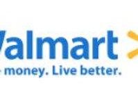 Walmart, 200 Floyd Dr. Carrollton, KY