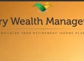 Emery Wealth Management, 129 Bluffside Dr. Sparta