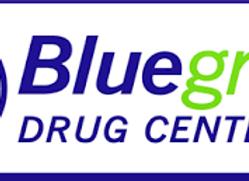 Bluegrass Drug Center, 1955 HWY 227, Carrollton