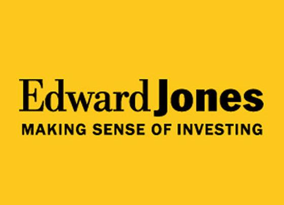 Edward Jones Financial, 1551 Clifty Dr. Madison