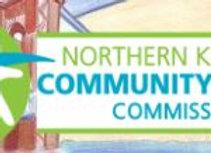 N.K. Community Action Agency, 1302 Highland Ave. Carrollton, KY