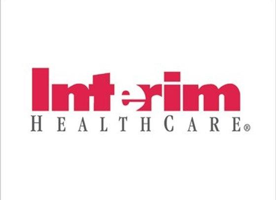 Interim Health Care, 1800 Highland Ave. Carrollton