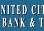 United Citizens Bank & Trust, 503 Highland Ave. Carrollton, KY