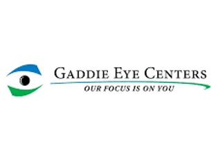 Gaddie Eye Center, 2555 Hwy 227, Carrollton