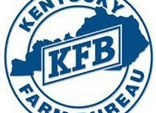KFB Insurance, 2259 HWY 227, Carrollton