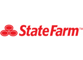 Mark Smith State Farm, 1206 Highland Ave. Carrollton