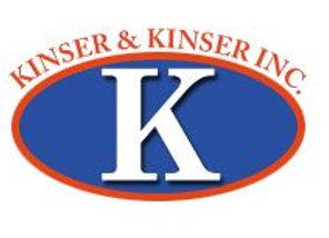 Kinser & Kinser, 200 E Jefferson St. LaGrange