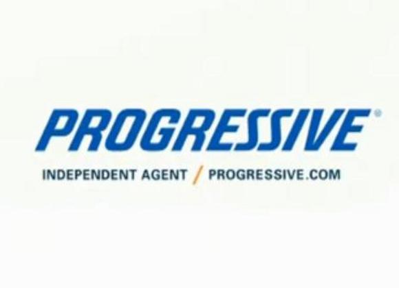 Insurance Associates, Inc. 531 Highland Ave. Carrollton