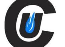 Carrollton Utilities, 900 Clay St. Carrollton