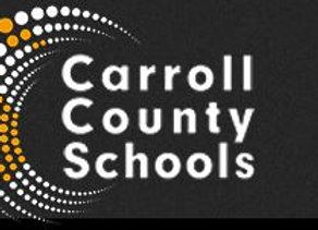 Carroll County Public Schools, 813 Hawkins St. Carrollton