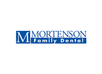 Mortenson Family Dental, 2482 Hwy 227, Carrollton