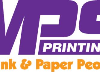 MPS Printing, 339 Clifty Drive, Madison, IN