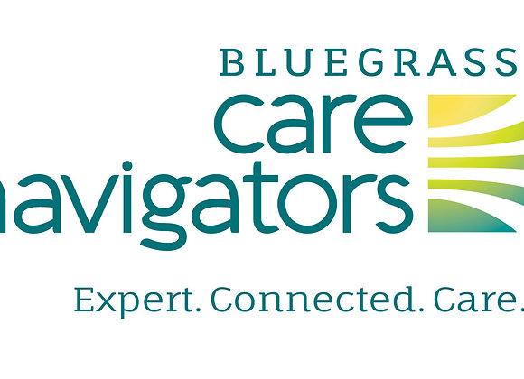 Bluegrass Care Navigators, Carroll County