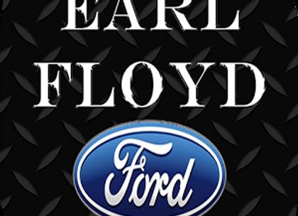 Earl Floyd Ford, 2687 HWY 227, Carrollton