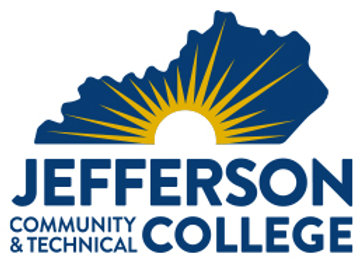 Jefferson Community & Technical College, 1607 HWY 227, Carrollton